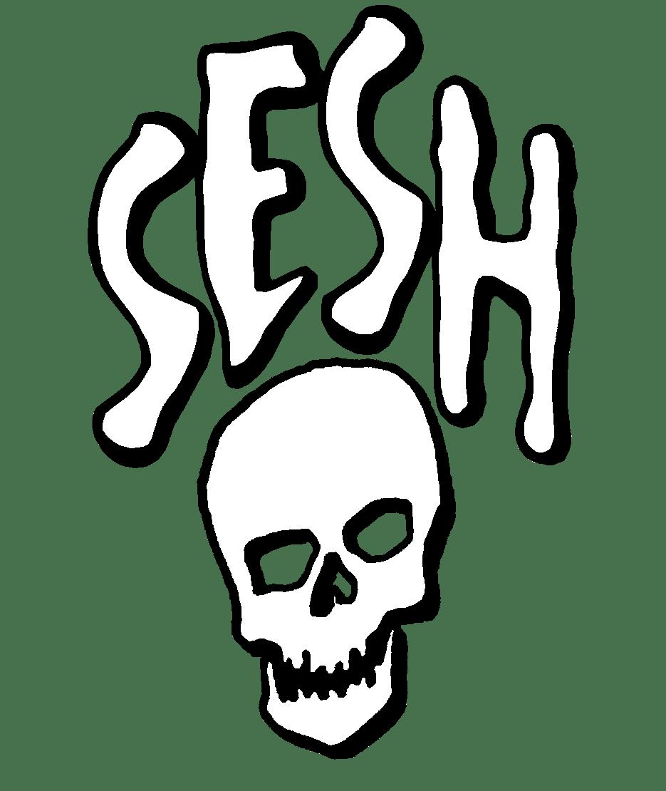 Teamsesh Home