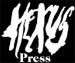 Hexus Press