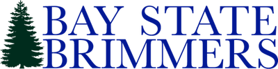 Bay State Brimmers