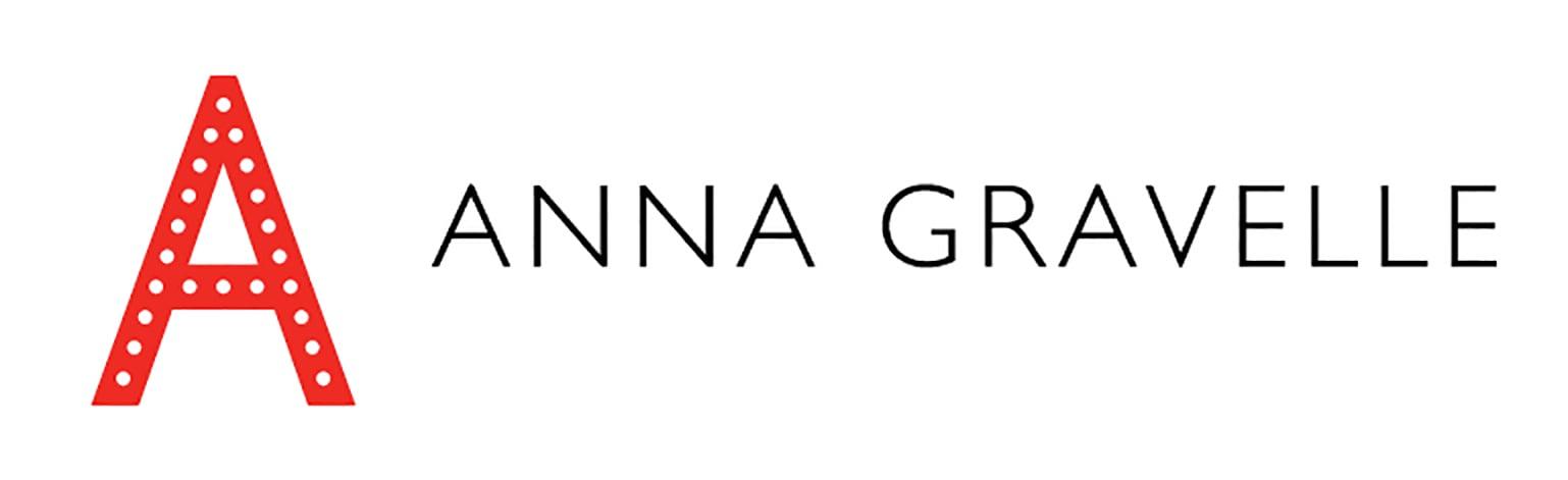 Anna Gravelle Shop