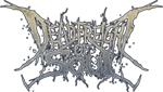 Deadfreight of Soul