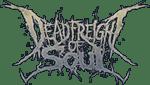 Deadfreight of Soul