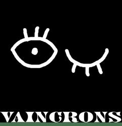 VAINCRONS