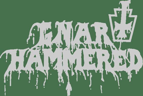 Gnarhammered