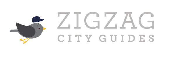 ZigZag City Guides