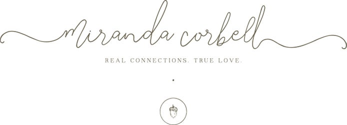 Miranda Corbell Photography