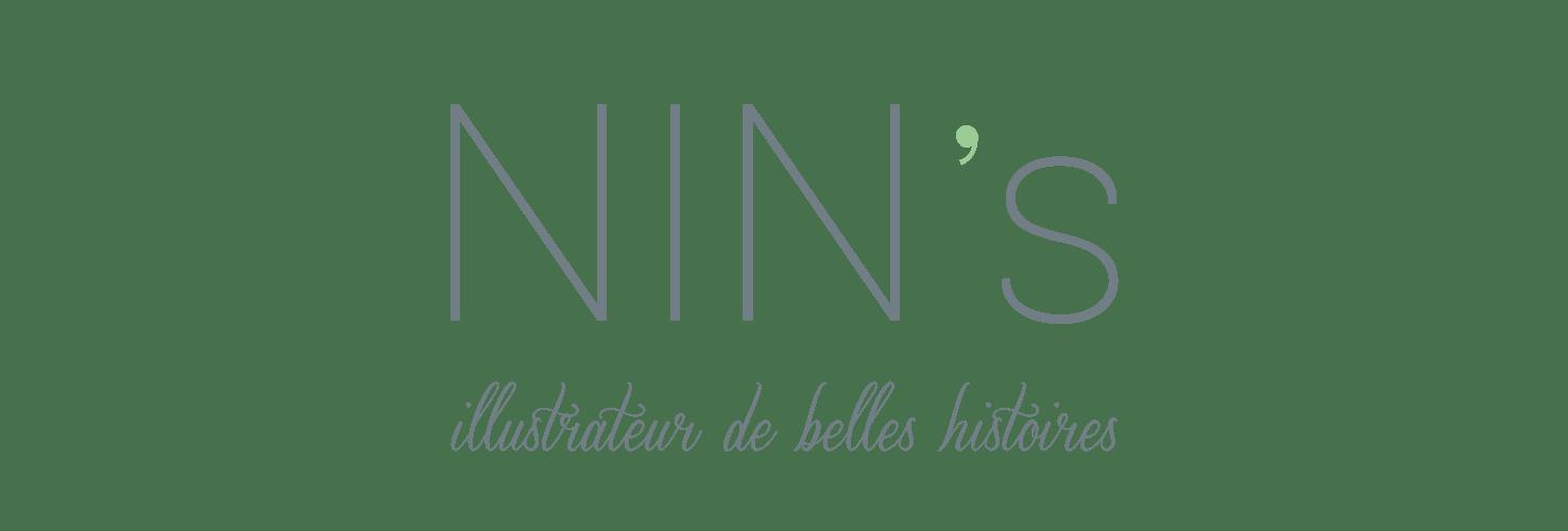 NIN's