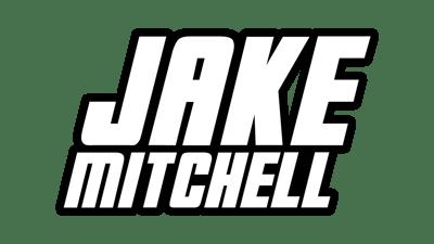 Jake Mitchell
