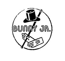 Bunny Jr. Tapes