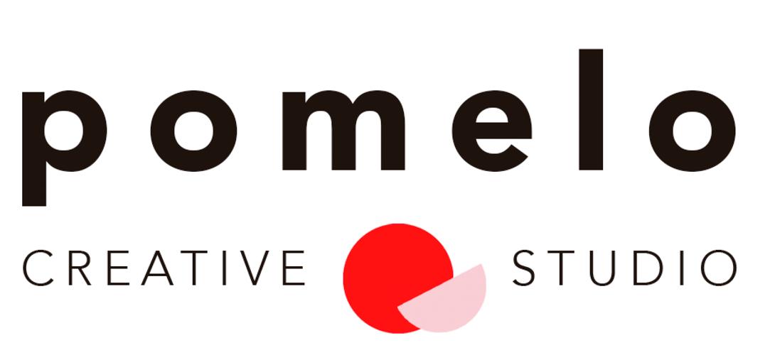 Pomelo Creative Studio