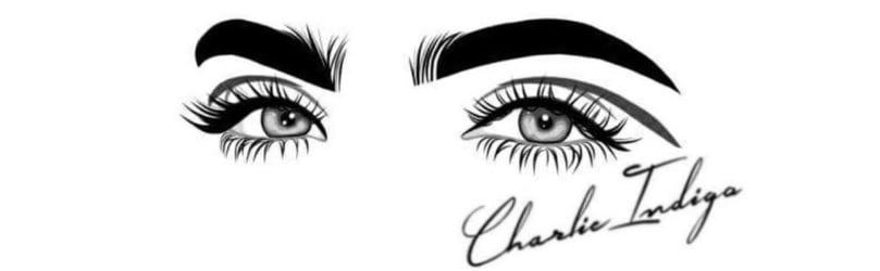 Charlie Indigo