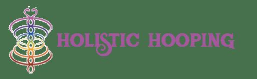 holistichooping