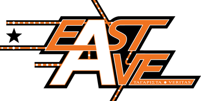 East Ave Lacrosse
