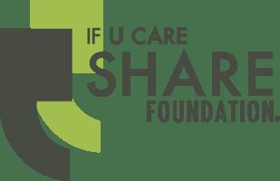 If U Care Share Foundation