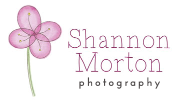 Shannon Morton Photography, LLC