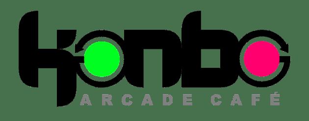 Konbo Arcade Cafe