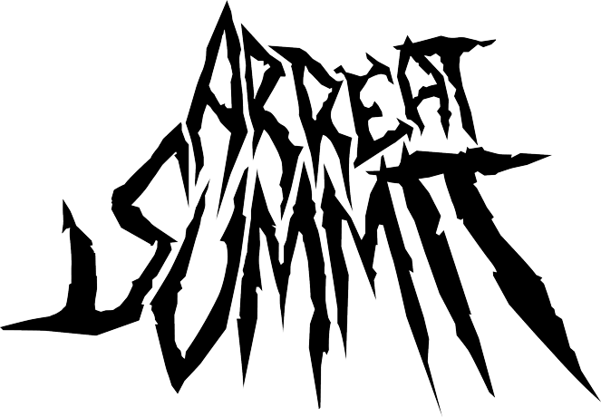 Arreat Summit