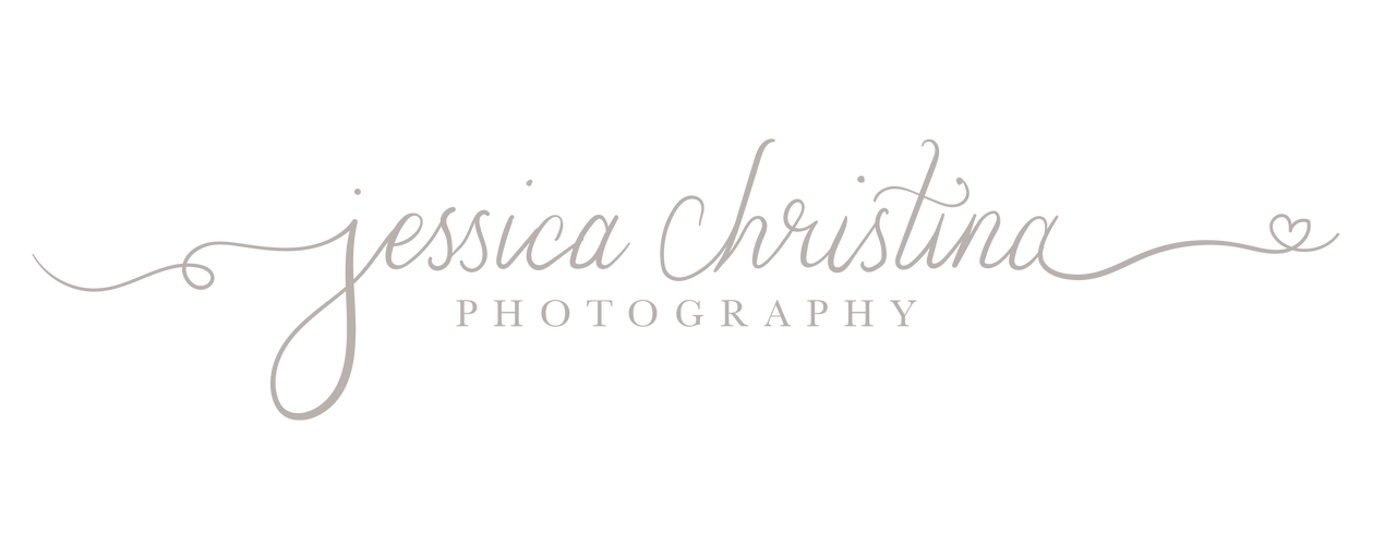 Jessica Christina Photography