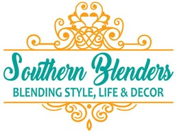 Southern Blenders Workshops