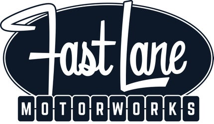 Fast Lane Motor Works
