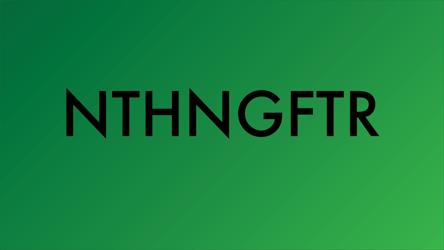 nothingfuture