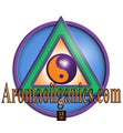 Aromaoilganics