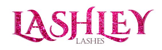 Lashleylashes