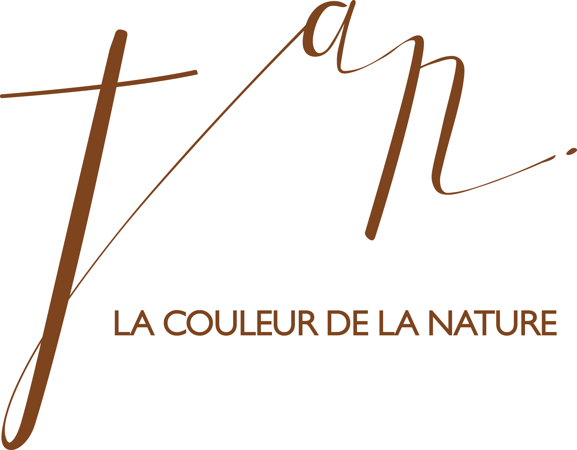Tanbagshop | Handmade natural dye and Eco friendly products