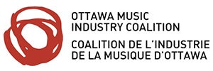 Ottawa Music Industry Coalition
