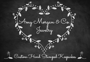 Amy Morgan & Co.