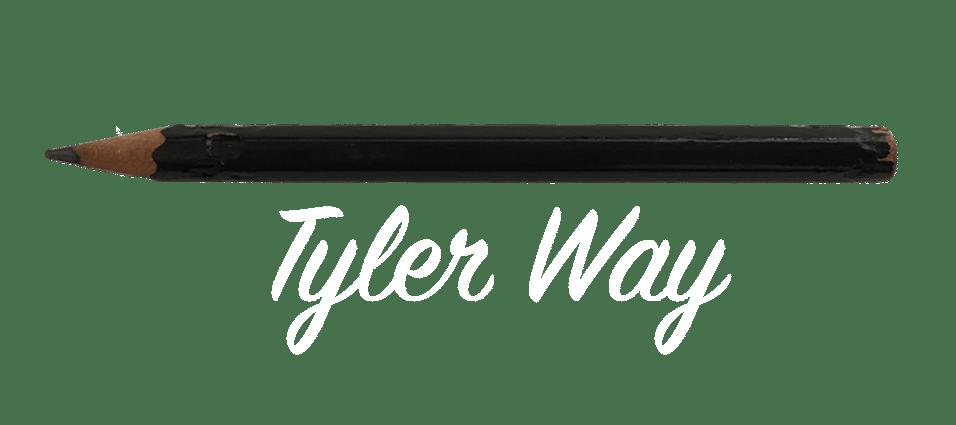 Tyler Way