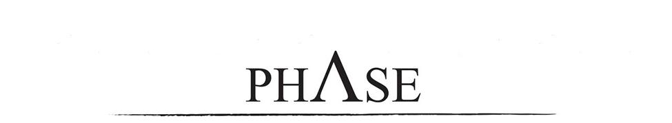 Phaseshop