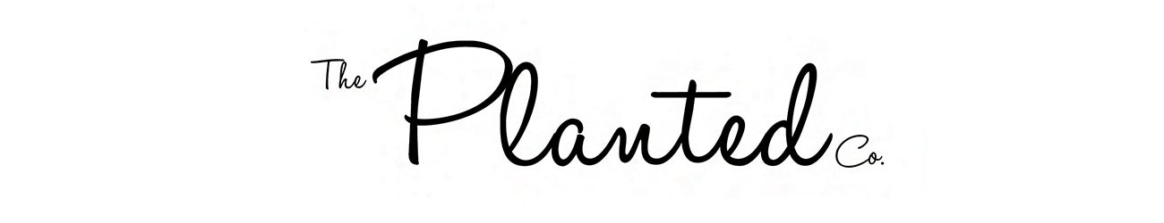 The planted co