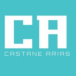 Castane Arias
