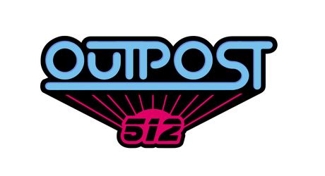 Outpost 512