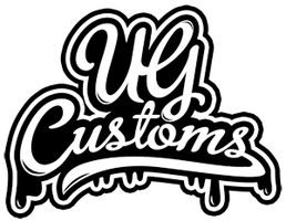 UG Customs | Shop