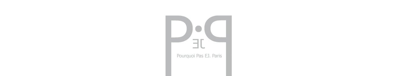 PP-EJ