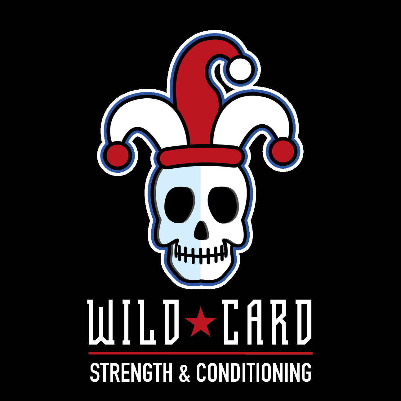Wildcard Apparel