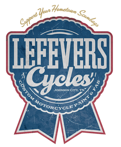 Lefevers Cycles