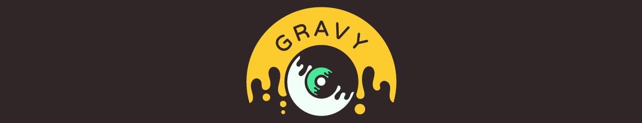 gravydoshmoney