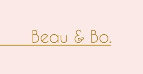 Beau & Bo