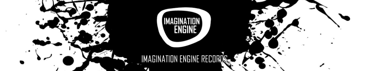 ImaginationEngine