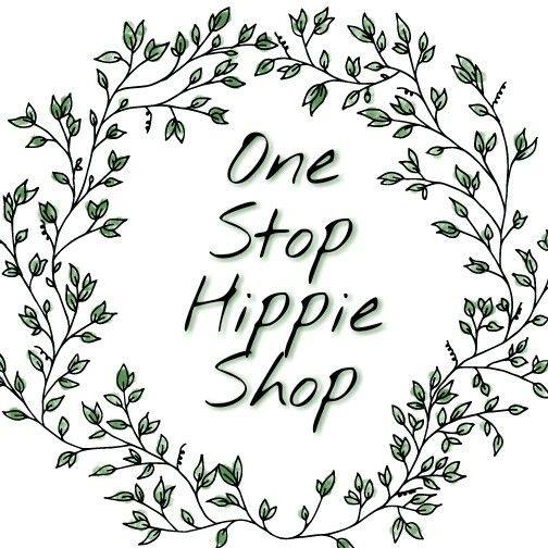 One Stop Hippie Shop