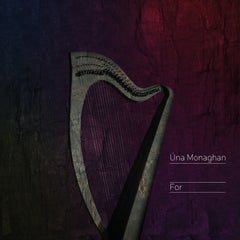 Una Monaghan Music