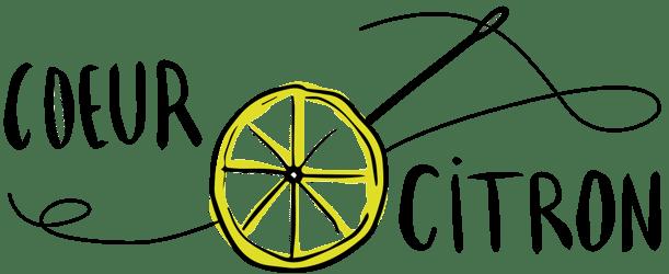 Coeur Citron
