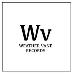 Weather Vane Records