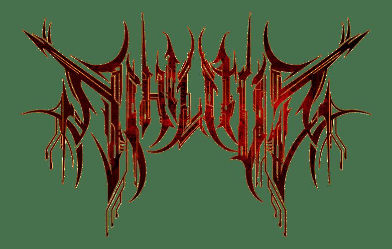 Nihilitus