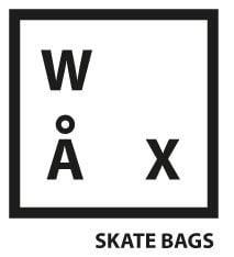 waxbags