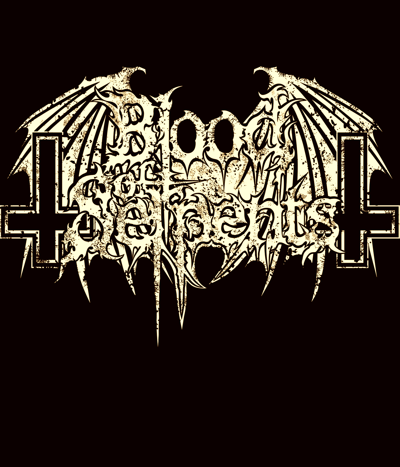 Blood of Serpents Official store
