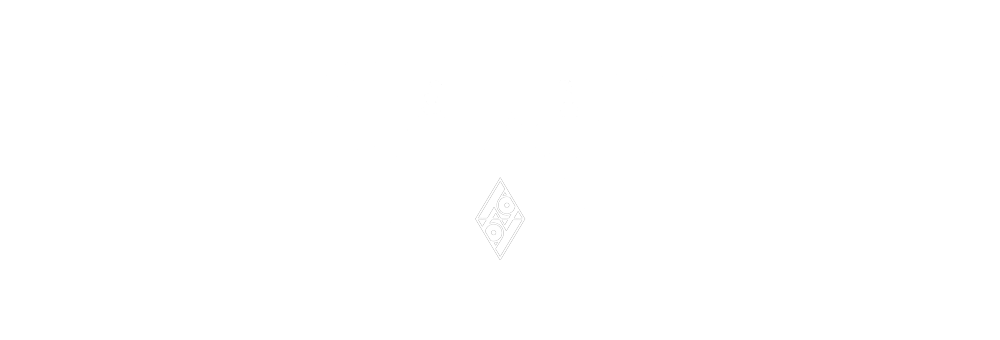 Alchimia Official Store